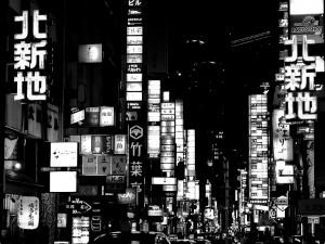 osaka_kitashinchi02